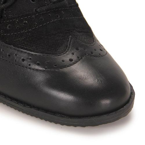 85ea93d0c9 Sapato oxford feminino bottero preto em mercado livre jpg 500x500 Sapato  oxford bottero preto