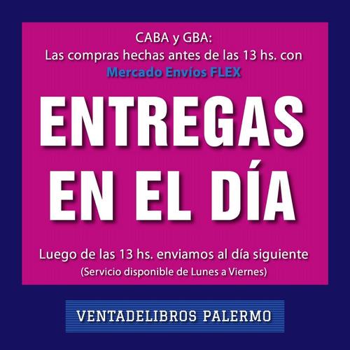 oxford pocket para estudiantes argentinos de ingles + cd new