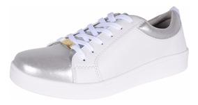 2c03597a2 Vestido Para Reveillon Usar Com Tenis - Calçados, Roupas e Bolsas ...