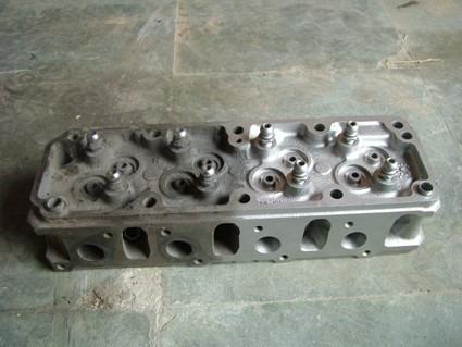 oxido de aluminio  jateamento media  10 kilos