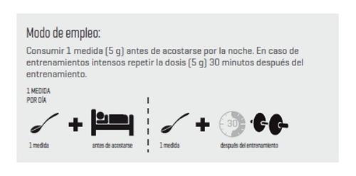 oxido nítrico (tu suplemento)