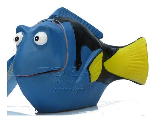 oxigenadores para aquário - vários modelos - assista o video