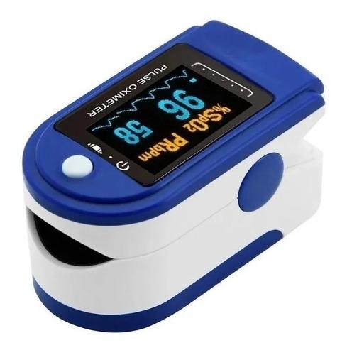 oximetro economico baratos pulsioximetro medidor oxigeno