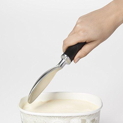 oxo good grips helado spade