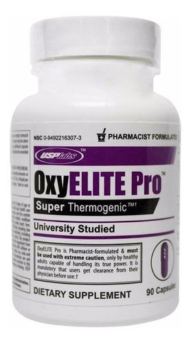 oxyelite pro 90 caps (fórmula antiga) envio rápido promoção
