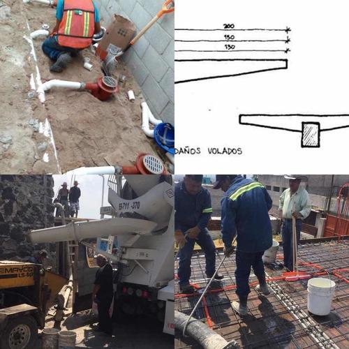 oz construcciones