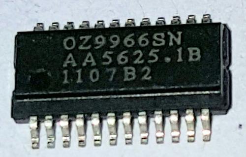 oz9966sn ic