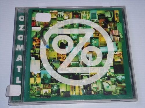 ozomatli (hip hop,cumbia,funk)