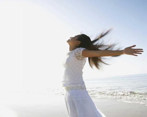 ozonizador ambientes aire desinfecta 250 mts/ elimina olores