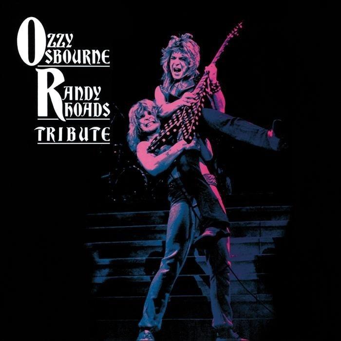 HEAVY METAL 80/85. Los directos Ozzy-osbourne-randy-rhoads-tribute-blu-spec-cd2-D_NQ_NP_661602-MLM28988537984_122018-F
