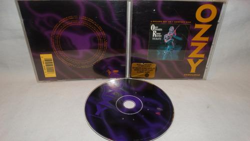 ozzy osbourne - tribute (remaster)