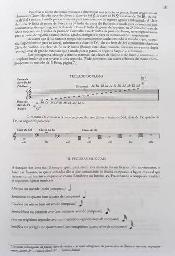 p. bona - método completo de divisão musical