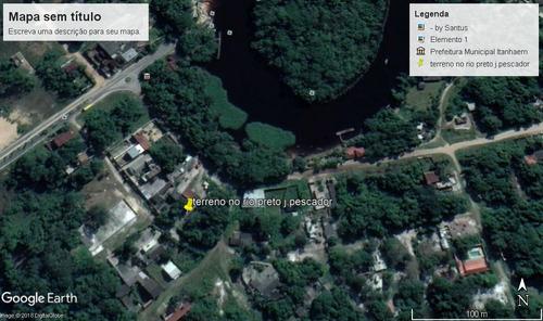 p/  garagem de barcos 2º lote do rio preto - throka-ac auto