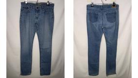Pantalon American Eagle Mujer Rotos Pantalones Y Jeans American Eagle Para Mujer 10 Jean En Mercado Libre Mexico