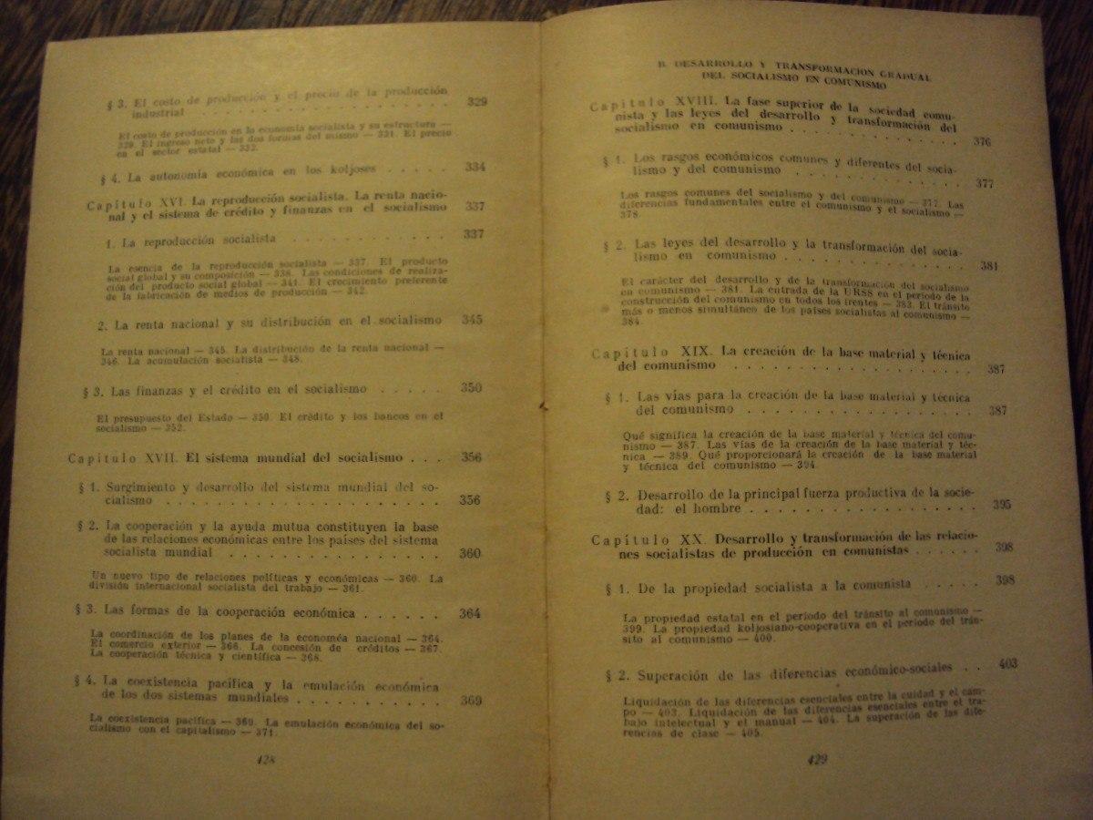 p nikitin manual de economia politica pdf