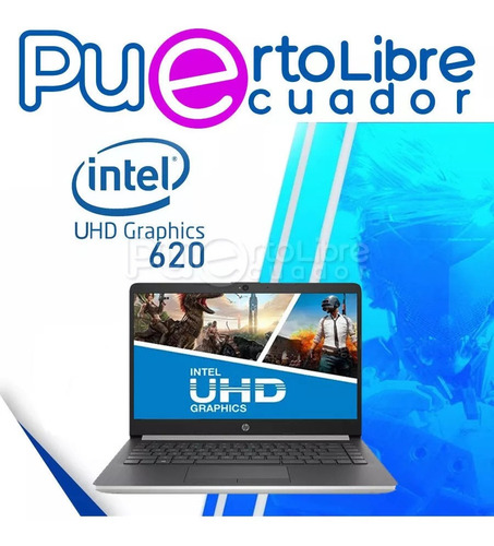 p o t e n t e hp core i3 + 4gb ram + 128ssd + full hd 14  !!
