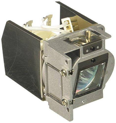 p premium power products sp lamp 069 er compatible fp