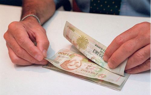¿¿p-réstamo de dinero online de inmediato solo en uruguay