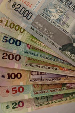 p-réstamo de dinero online de inmediato solo en uruguay