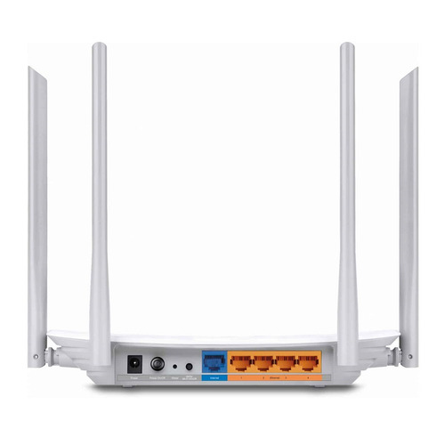 p router wireless tp-link archer c50 ac1200 dual band