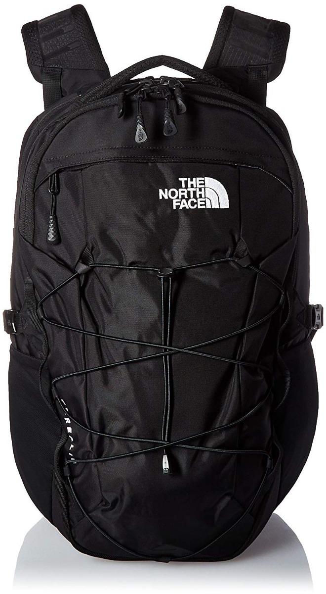 Backpack The Mochila North Face P021 Borealis CeQWrdxBoE