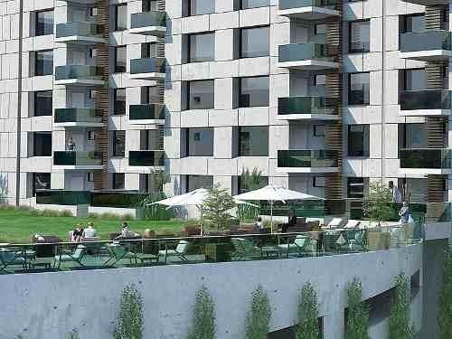 p1-02 pre-venta residencial del bosque a 8 min. de zona esmeralda