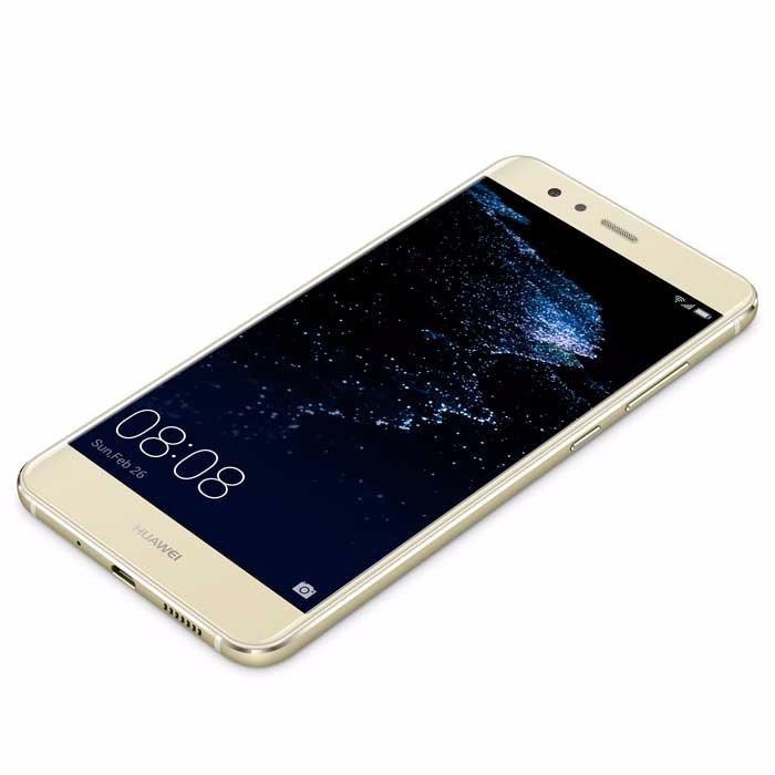Celular libre huawei p10 lite 5 2 39 39 32gb 12mp 8mp 4g for Oficina xiaomi bogota