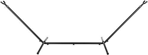 p114 soporte / base portátil hamaca 2.74 m, capacidad 181 kg