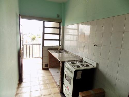 p14 - haedo - oportunidad - venta block de 8 departamentos