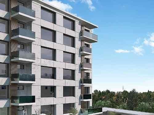p2-02 pre-venta residencial del bosque a 8 min. de zona esmeralda
