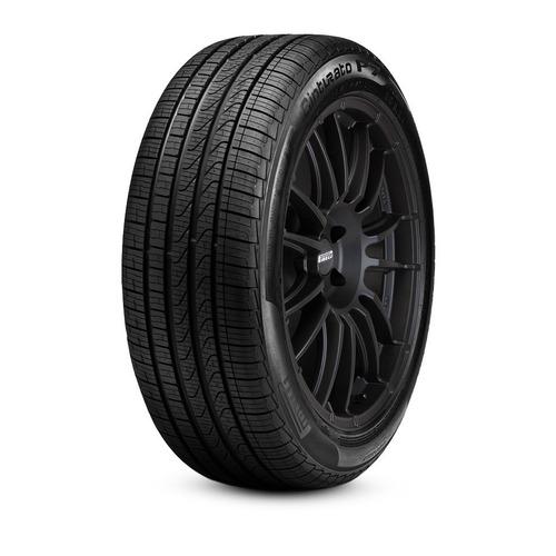 p225/45r17 pirelli cinturato p7  all season plus 94v blk xl