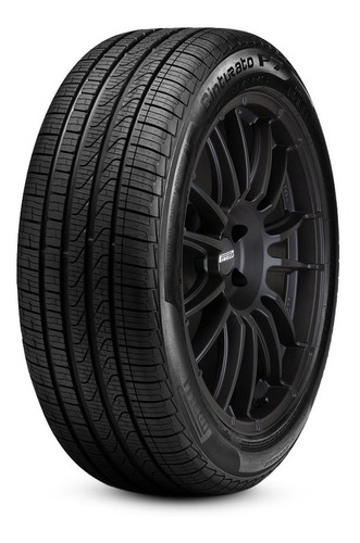 p225/55r19 pirelli p7 cinturato all season plus 99h