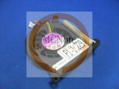 p229 cooler averatec 3700 3715 series bp451005h-05 e-sedex