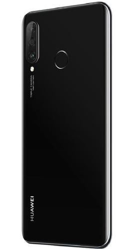 p30 lite celular huawei