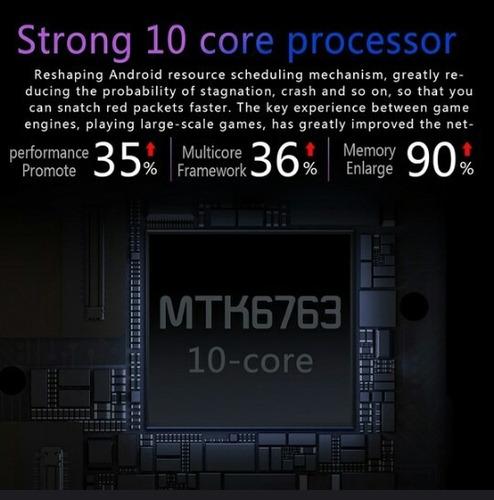 p30 pro (g6+128) tela 6.3 resolução 2230 x 1800