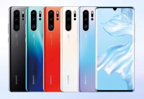 p30 pro huawei  celular smartphone