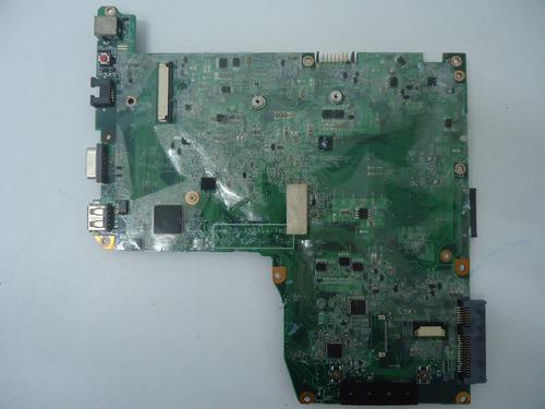p316- placa mãe notebook philco 14f-r744lm