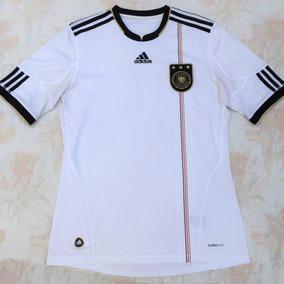 7559fd3bf5 Camisa Fn1608 - Futebol com Ofertas Incríveis no Mercado Livre Brasil