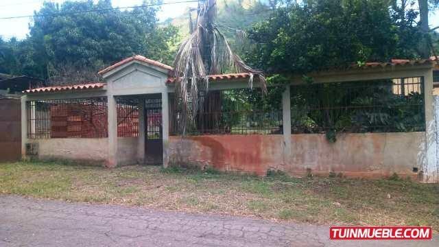 p49 consolitex vende parcela los morochas 04144117734
