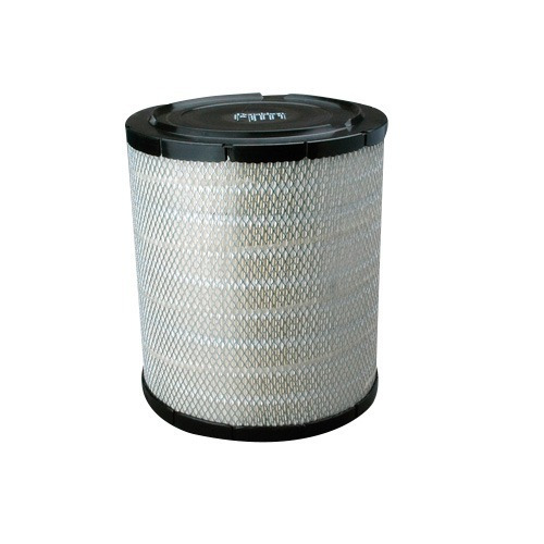 p527682 filtro donaldson aire freightliner 46556 rs3518