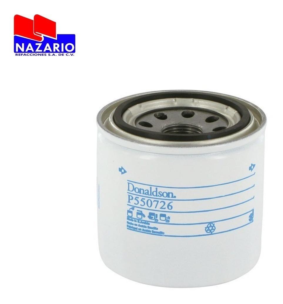 Aquiver Auto Parts New Ignition Coil for Briggs/& Stratton 591420,398593,496914,793281,793295