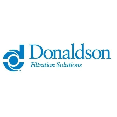 p553201 filtro separador agua donaldson 6003193620 bf1394-sp