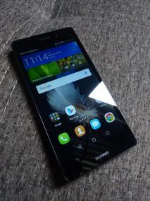 32ebc8e1f54 Camara Huawei P8 en Mercado Libre Perú
