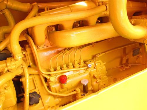 pa carregadeira fr12 fr12  clarck articulada freios a disco