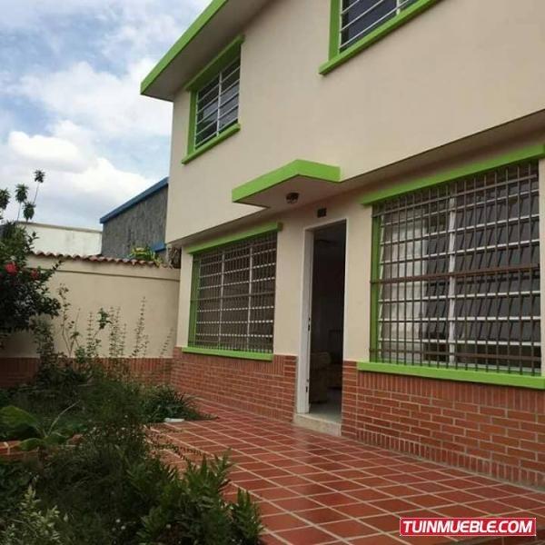 pa casas en venta trigal centro 400779 patricio araya