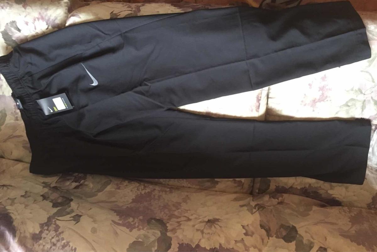 camiseta y pantalon nike