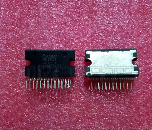 pa2030a pal2030a  ic amp pioneer car audio orig b-1
