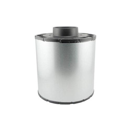 pa2806 filtro baldwin aire c/housing desechable 46423 ah1196