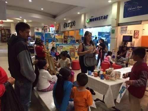 pabellón ecatepec renta local  en área de fast food 62.85