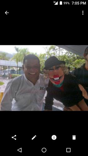 pablito rincon y su mariachi continental